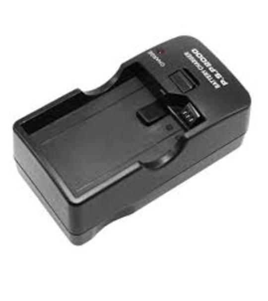Psp 1k/2k/3k Battery charger
