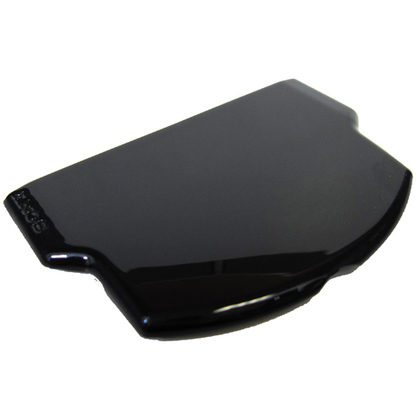 Psp 3000 Consoles Battery Cover