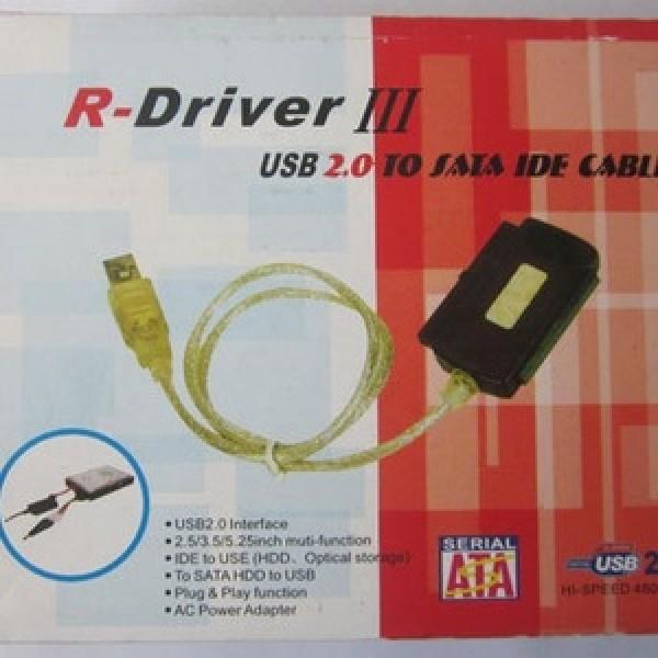 R-driver-iii cstday.