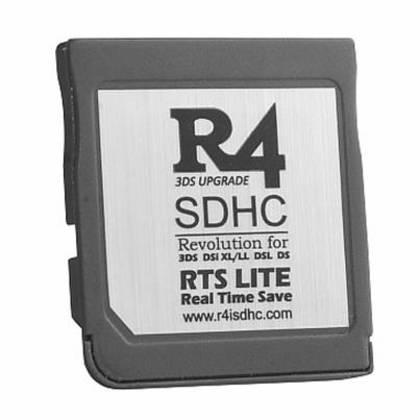Nintendo DS Lite Full Games+Accessories Promotion Bundle(Random Color)