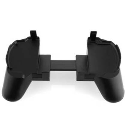 Psp Slim 2000/3000 Flexible Hand Grip