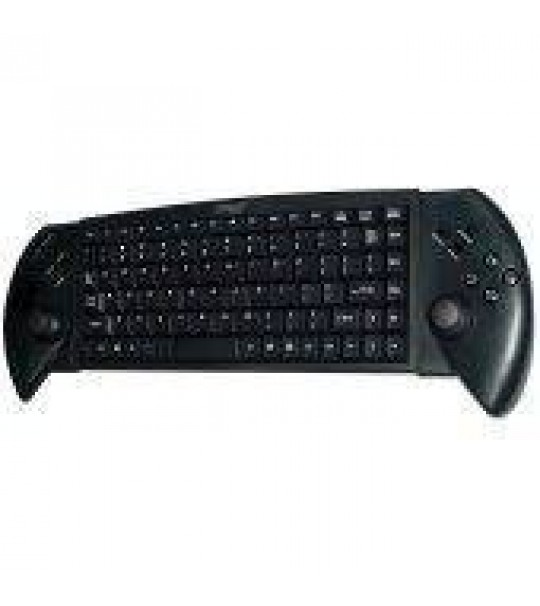 Ps2 COSMO KEYBOARD + CONTROLLER 2IN1 FOR YOUR PLAYSTATION2