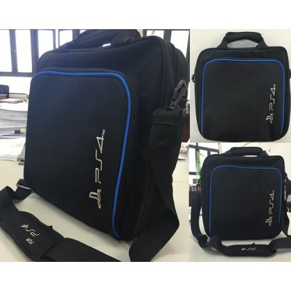 PS4 DESIGN SLIM TRAVEL BAG
