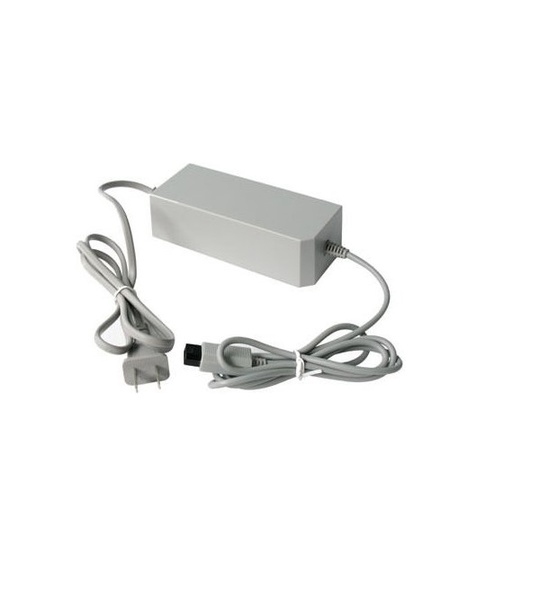 Wii 240v Power Ac adaptor Original