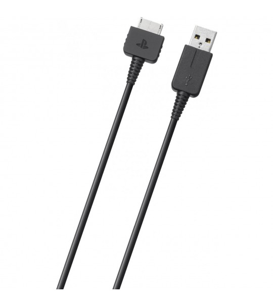 Sony Playstation Vita 1000 Charging and Transfer Usb Cable