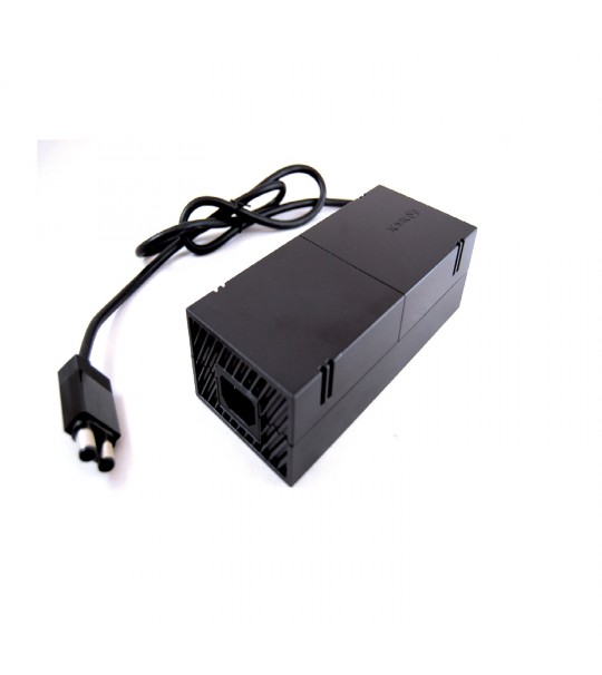 Xbox One Ac Adaptor 135W Power Supply
