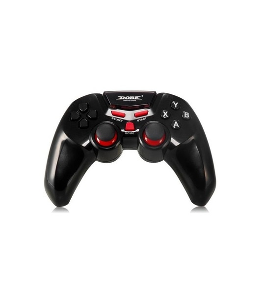 Dobe Bluetooth Wireless Gamepad Controller For Android/IOS/PC -TI 465