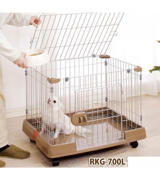 IRIS Room Cage RKG700L