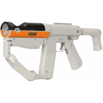 Ps3 Move Sharp Shooter