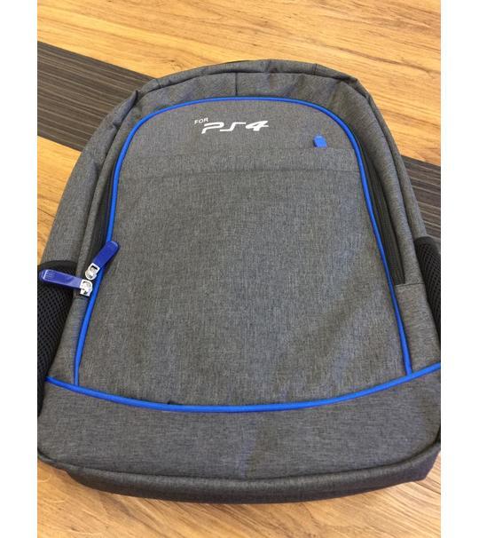 PS4 PRO/SLIM/PHAT MULTIFUNCTIONAL BACKPACK BAG