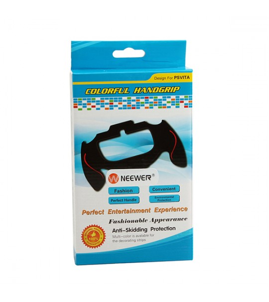 Ps Vita 1000 Power Hand Grip