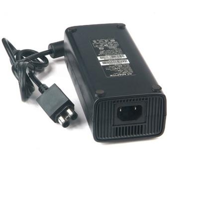 XBOX 360 Slim Ac Adaptor Power Supply S Series