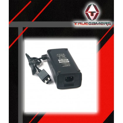 XBOX 360 Slim Ac Adaptor Power Supply S Series