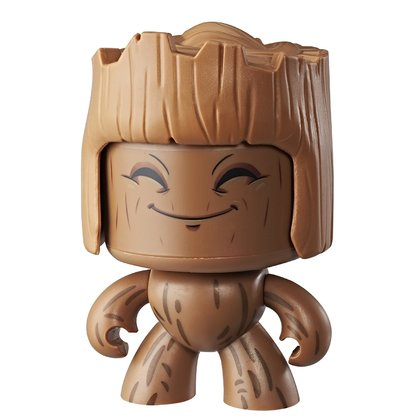 MARVEL MIGHTY MUGGS GROOT (02)