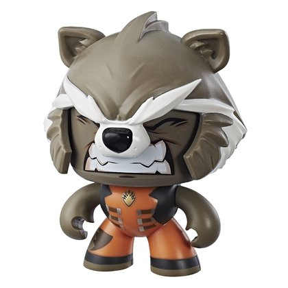 MARVEL MIGHTY MUGGS ROCKET RACOON (08)
