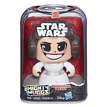 STAR WARS MIGHTY MUGGS LEIA (04)