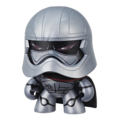 STAR WARS MIGHTY MUGGS CAPTAIN PHASMA (14)