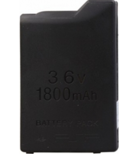 Sony Psp 1000 Battery 1800 mAh-Original
