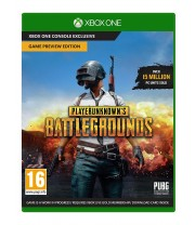 XBOX ONE PLAYER UNKNOWNS BATTLEGROUND / PUBG - DIGITL FULL GAME DOWNLOAD