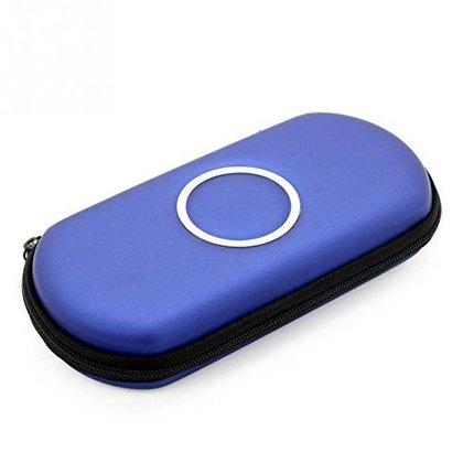 PSP 1/2/3000 AIRFOAM POUCH - BLUE