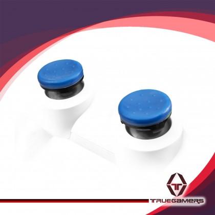 PS4 KONTROLFREEK ALPHA BLUE