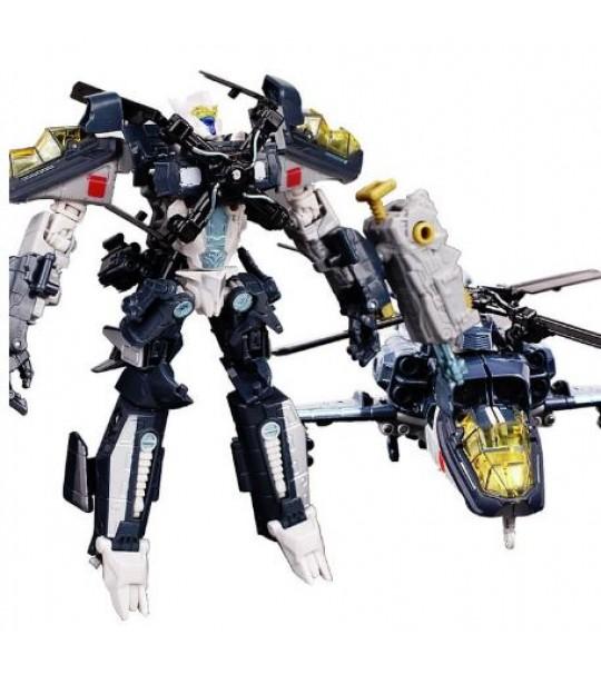 TAIKONGZHANS KUDEA ROBOTS IN DISGUISE SKYHAMMER - MODEL H-605