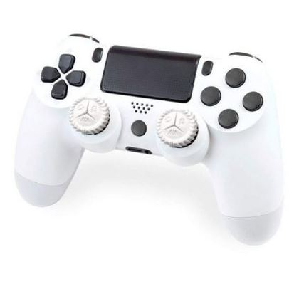PS4 PERFORMANCE THUMBSTICK KONTROLFREEK DESTINY 2 GUARDIAN CREST