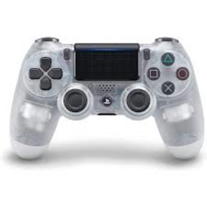 PS4 DUALSHOCK 4 CONTROLLER - OEM