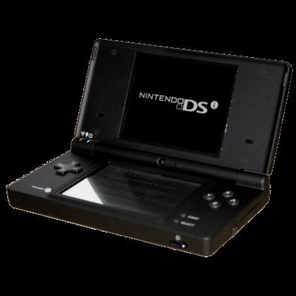 Nintendo DS-I Eng / Jpn Refurbished Set [Random Color]