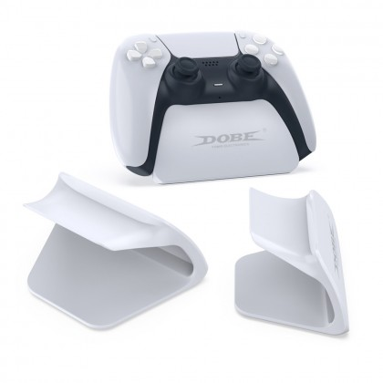 PS5 DOBE CONTROLLER DISPLAY STAND TP5-0537
