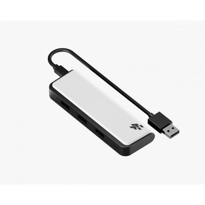 PS5 FLASHFIRE USB HUB - AHUB155 [PRE ORDER Q1 2021]