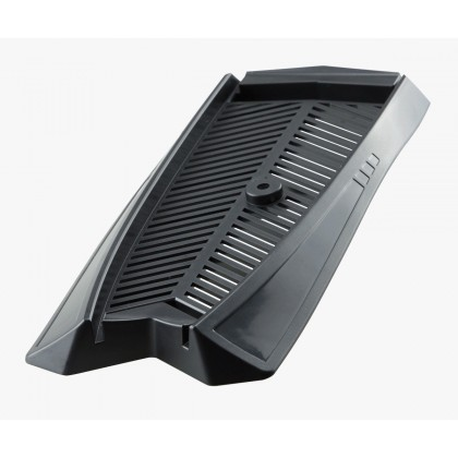 PS5 FLASHFIRE VERTICAL STAND FOR DIGITAL MODEL - HPS530 [PRE ORDER Q1 2021]