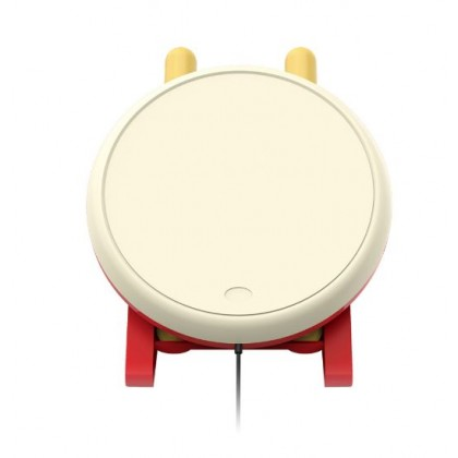 PS4/SWITCH/PS3/PC DOBE TAIKO DRUM CONTROLLER TP4-0409