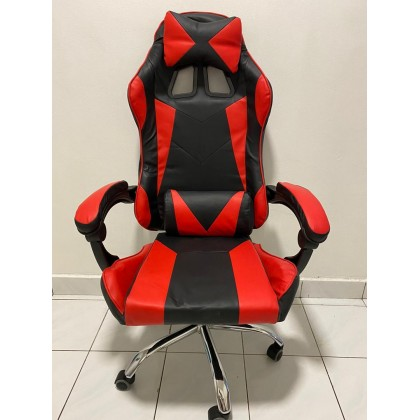 [PROMOTION] RACING GAMING CHAIR