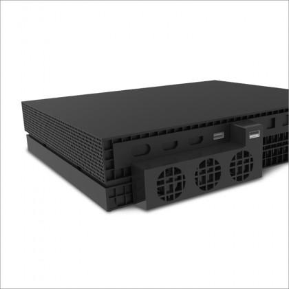 XBOX ONE SERIES X DOBE INTELLIGENT COOLNG FAN TYX-1769