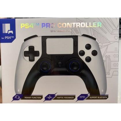PS4/PC FLASHFIRE PRO CONTROLLER - SF4-12901V