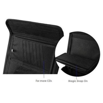 Ps3 Slim Bag