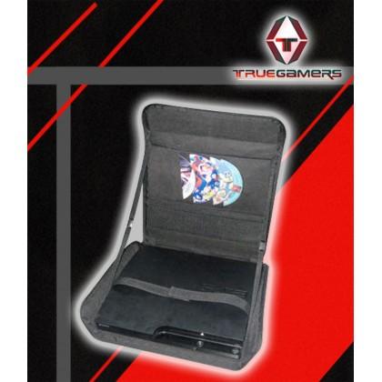 PS3 SLIM BAG