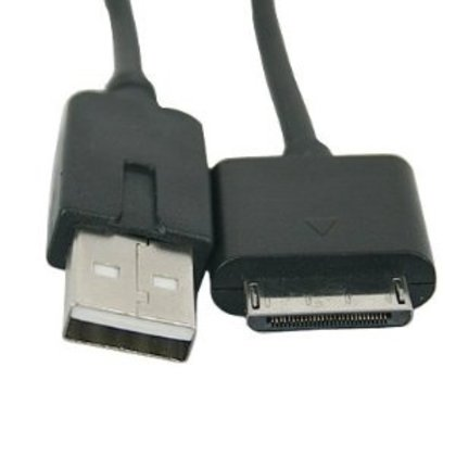 Psp Go Usb Charging Cable