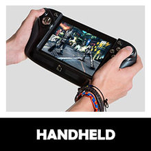 HANDHELD