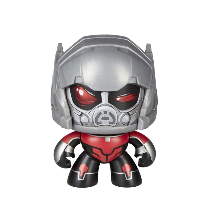 MARVEL MIGHTY MUGGS ANT MAN (15)