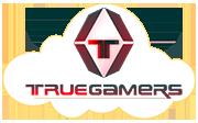 TRUEGAMERS